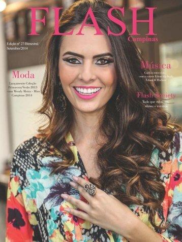 Revista27