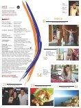 Revista23 - Page 4