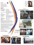 Revista19 - Page 4