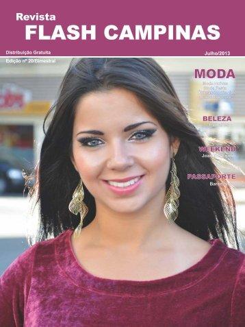 Revista20