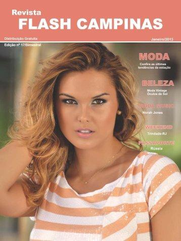 Revista17