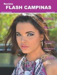 Revista15