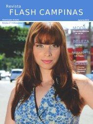Revista11