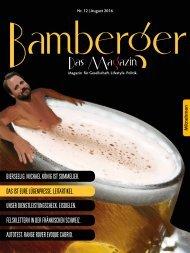 BAMBERGER 12-WerbeausgabeVs10