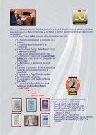MELLALI IMPORT EXPORT - Page 2