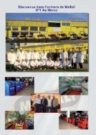 MELLALI IMPORT EXPORT - Page 3