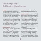 Livret coffret CD Réforme - Page 6