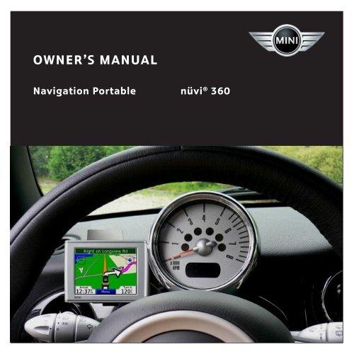 mini cooper r56 repair manual