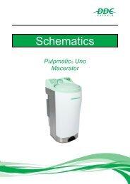 Schematics Guide Uno V2.1