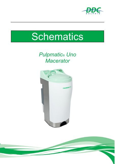 Schematics Guide Uno V2.1