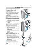 KitchenAid TT 1000 - Washing machine - TT 1000 - Washing machine FI (858430219200) Mode d'emploi - Page 3