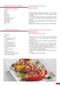 KitchenAid JT 369 SL - Microwave - JT 369 SL - Microwave HU (858736984890) Livret de recettes - Page 7