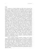 Eğitim ve İnsani Bilimler Dergisi - Page 6