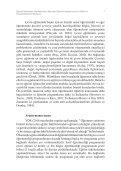 Eğitim ve İnsani Bilimler Dergisi - Page 7