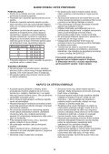 KitchenAid S 12 A1 D/I - Refrigerator - S 12 A1 D/I - Refrigerator HR (850371201500) Mode d'emploi - Page 3
