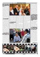 qronika169 - Page 3