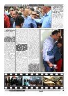 qronika169 - Page 5