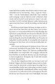 De essentie van Spinoza - Page 7