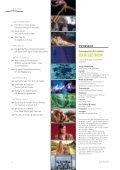 Zoë 06/16 - Page 4