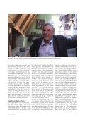Zoë 06/16 - Page 7