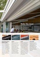 Erhvervsbrochure - Page 3