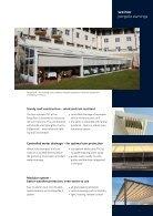 Erhvervsbrochure - Page 7