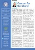 In Touch Quarter 4 - 2016 - Page 2