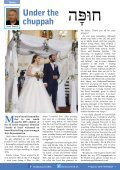 In Touch Quarter 4 - 2016 - Page 3