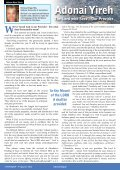 In Touch Quarter 4 - 2016 - Page 4