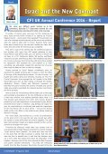 In Touch Quarter 4 - 2016 - Page 6