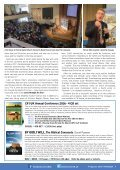 In Touch Quarter 4 - 2016 - Page 7