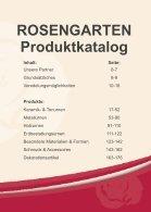 Urnenkatalog 11-2016 - Seite 7