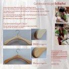 bikeho - Garderobenbügel - Seite 2
