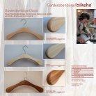bikeho - Garderobenbügel - Seite 3