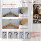 bikeho - Garderobenbügel - Page 4