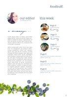 FOOD-MAGAZINE - Page 3