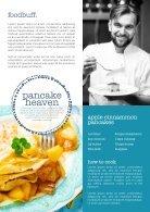 FOOD-MAGAZINE - Page 6