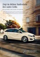 Taxi Times International - März 2015 - Page 2