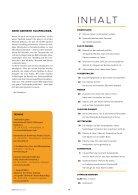 Taxi Times International - März 2015 - Page 3