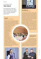 Taxi Times International - März 2015 - Page 4
