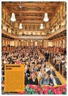Taxi Times International - März 2015 - Page 5