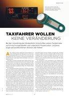 Taxi Times International - März 2015 - Page 7