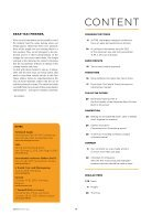 Taxi Times International - March 2015 - English - Page 3
