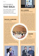 Taxi Times International - March 2015 - English - Page 4