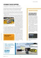 Taxi Times International - March 2015 - English - Page 7