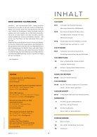 Taxi Times International - Juni 2015 - Deutsch - Page 3