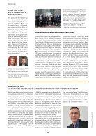 Taxi Times International - Juni 2015 - Deutsch - Page 4