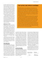 Taxi Times International - Juni 2015 - Deutsch - Page 7
