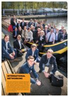 Taxi Times International - June 2015 - English - Page 5