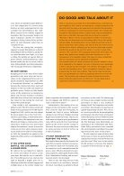 Taxi Times International - June 2015 - English - Page 7